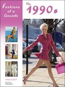 Fashions of a Decade 2nd edition 9780816067251 0816067252