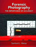 Forensic Photography 1st edition 9780131582866 0131582860