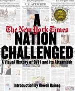 A Nation Challenged 1st edition 9780935112764 0935112766