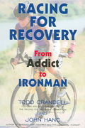 Racing for Recovery 1st edition 9781891369612 189136961X