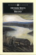 Brand 3rd edition 9780140446760 0140446761