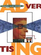 Advertising Text 2nd edition 9780538869089 0538869089