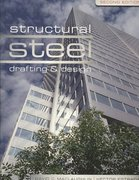 Structural Steel Drafting and Design 2nd Edition 9781401890322 1401890326