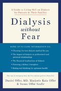 Dialysis without Fear 1st edition 9780195309959 0195309952