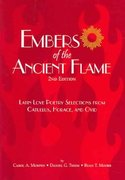 Embers of the Ancient Flame 2nd edition 9780865166097 0865166099