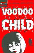 Voodoo Child 0 9781405211260 1405211261