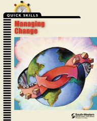 Quick Skills 1st edition 9780538698399 053869839X