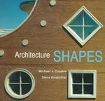 Architecture, Shapes 1st edition 9780471143666 0471143669