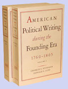 essays on founding mothers When cokie roberts read founding mothers:  essays & anthologies fiction & literature health & medicine historical fiction.