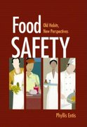 Food Safety 1st Edition 9781555814175 1555814174