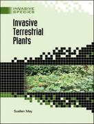 Invasive Terrestrial Plants 1st edition 9780791091289 0791091287