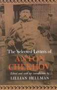 The Selected Letters of Anton Chekhov 0 9780374518387 0374518386