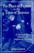 The Place of Fiction in the Time of Science 1st edition 9780521107631 0521107636