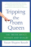 Tripping the Prom Queen 1st edition 9780312334321 031233432X