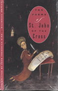 The Poems of St. John of the Cross 3rd edition 9780226401102 0226401103