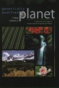 Genetically Modified Planet 1st Edition 9780198035794 0198035799