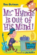 Mr. Hynde Is Out of His Mind! 0 9780060745219 0060745215
