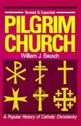 Pilgrim Church 2nd edition 9780896223950 0896223957