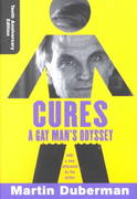 Cures 10th Edition 9780813339542 0813339545