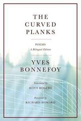 The Curved Planks 1st edition 9780374530754 0374530750