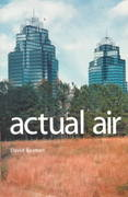 Actual Air 1st edition 9781890447045 1890447048