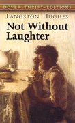 Not Without Laughter 1st Edition 9780486454481 0486454487