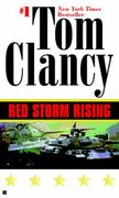 Red Storm Rising 0 9780833512420 0833512420