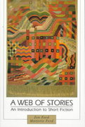 A Web of Stories 1st edition 9780134556512 0134556518