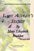 Lady Audley's Secret 0 9780971336346 0971336342