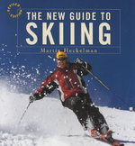 The New Guide to Skiing 0 9780393319668 0393319660