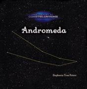 Andromeda 1st edition 9780823961658 0823961656