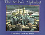 The Sailor's Alphabet 0 9780395841679 0395841674