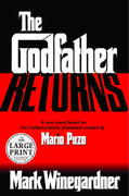 The Godfather Returns 0 9780375433887 0375433880