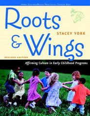 Roots & Wings 1st Edition 9780131727939 0131727931