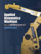 Applied Kinematics Worktext 1st edition 9780130842084 0130842087
