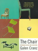 The Chair 1st Edition 9780393319552 0393319555