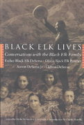Black Elk Lives 0 9780803262072 0803262078