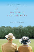 A Place Called Canterbury 1st Edition 9780670018840 0670018848