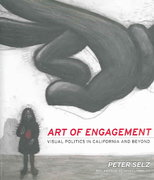 Art of Engagement 1st edition 9780520240537 0520240537