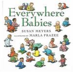 Everywhere Babies 0 9780152022266 0152022260