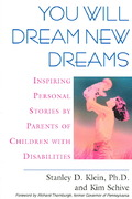 YOU WILL DREAM NEW DREAMS 1st Edition 9780758222824 0758222823