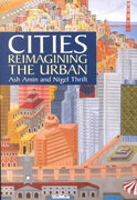 Cities 1st edition 9780745624143 0745624146