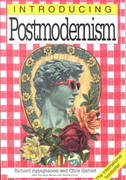 Introducing Postmodernism 2nd edition 9781840460568 1840460563