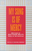 My Song Is of Mercy 1st Edition 9781556126062 1556126069