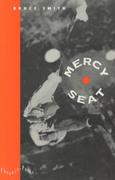 Mercy Seat 1st edition 9780226764061 0226764060