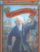 Charles Dickens' A Christmas Carol 1st Edition 9780762408481 0762408480