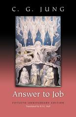 Answer to Job 1st Edition 9781400839131 1400839130