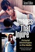Images That Injure 2nd edition 9780275978464 027597846X