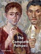 The Complete Pompeii 1st Edition 9780500051504 050005150X
