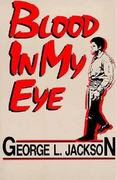 Blood in My Eye 1st Edition 9780933121232 0933121237